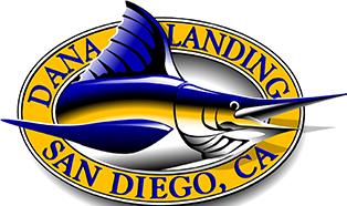 Dana Landing